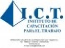 I.C.T - Instituto de Capacitación para el Trabajo