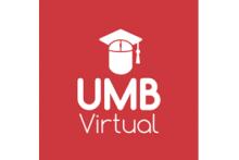 Universidad Manuela Beltran Virtual