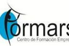 Centro de Formacion Empresarial Formarse