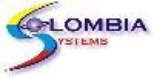 Colombia Systems