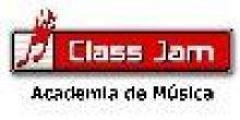 Class Jam