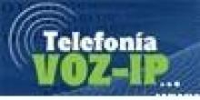 Telecom Voz Ip