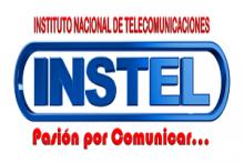 INSTEL - Instituto Nacional de Telecomunicaciones
