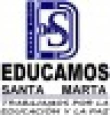 Educamos Santa Marta