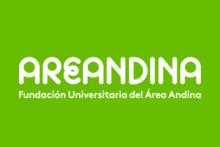 Fundación Universitaria del Área Andina