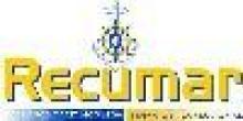 Recumar