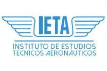 Escuela de Aviación IETA