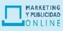 Marketing y Publicidad Online