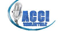 Acci - Academia Colombiana de Comunicación e Imagen 20 AÑOS