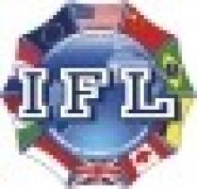 Institute of Foreign Languages