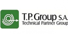 T.P. Group S.A.