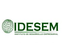 IDESEM - Instituto de Desarrollo Empresarial