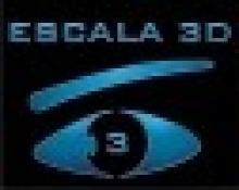 Instituto Escala3D