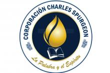 CORPORACION EDUCATIVA SPURGEON