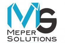 MEPER SOLUTIONS