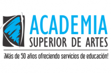 Corporación Academia Superior de Artes