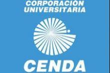 Coporación de Educación Nacional de Administración CENDA