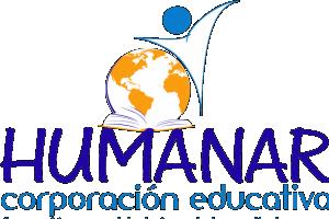 Humanar - Corporación Educativa