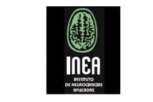 Corporación Instituto de Neurociencias Aplicadas - INEA