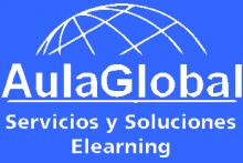 Campus AulaGlobal