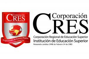 Corporación Regional de Educación Superior CRES