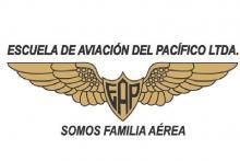 Escuela de Aviación del Pacífico Sas.