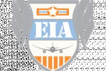 EIA - Escuela de Instrucción Aeronáutica