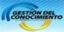 Gestion del Conocimiento-GesTic