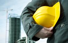 Maestría Internacional en Certificación Energética de Edificios Existentes