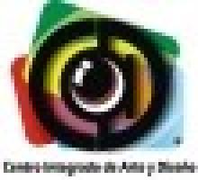 Corporación Educativa Centro Integrado de Arte y Diseño