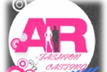 Academia- Agencia de Modelaje FASHION CASTING