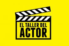 El taller del actor