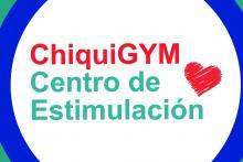 CHIQUIGYM CENTRO DE ESTIMULACION
