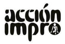Acción Impro