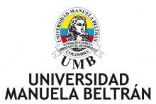 Universidad Manuela Beltrán Bogotá