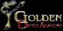 Golden Dance Academy