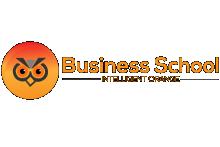 Business School IntelligentOrange
