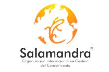 Salamandra - Centro Internacional de Entrenamiento Urgencias