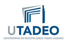 Universidad de Bogotá Jorge Tadeo Lozano