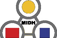 MODELO MIDH