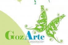 Corporación GozArte