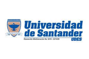 Universidad de Santander- UDES