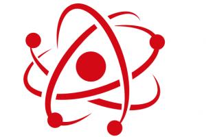 Corporación Tecnológica de Bogotá