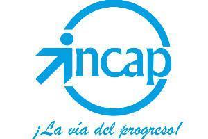 INCAP - Instituto Colombiano de Aprendizaje