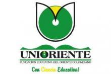 UNIORIENTE - Fundación Educativa del Oriente Colombiano