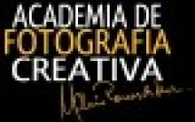 Academia de Fotografía Creativa Mario Ponce de León