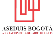 ASEDUIS BOGOTA