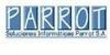 Soluciones Informáticas Parrot S.A.