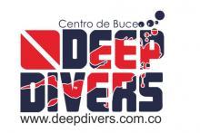 Centro de Buceo Deep Divers