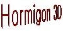 Hormnigon 3D